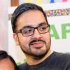 Nadeem Akhtar 's avatar