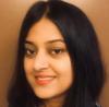 Kripa Shenai 's avatar