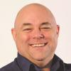 Mark Edwards's avatar