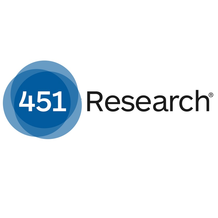 451 Research Atos adds Engage ESM to boost ServiceNow capability