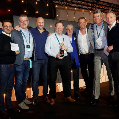 Atos Recognized as the 2020 ServiceNow EMEA Service Provider Partner of the Year