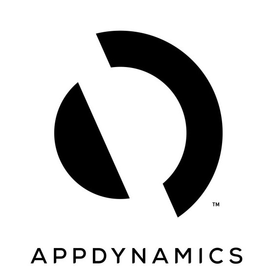 Partnering with AppDynamics to bring digital transformation to your enterprise