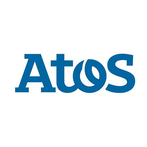 Engage ESM has been acquired by Atos