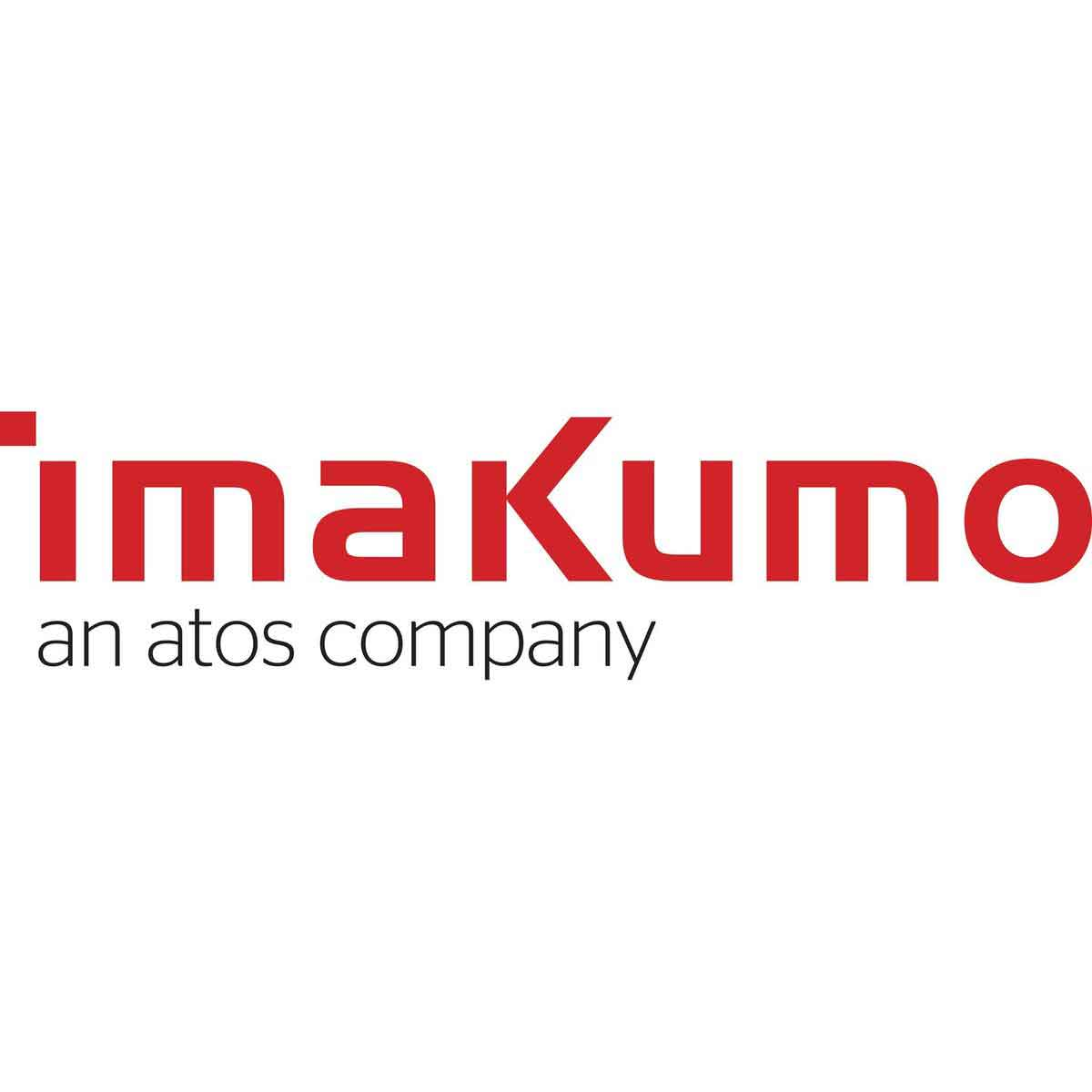ServiceNow Partner imaKumo is Rebranded to <br>Engage ESM as part of Global Growth Strategy <br>by Atos