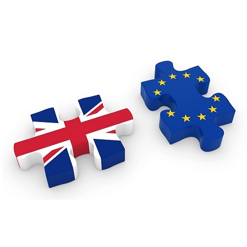 Webinar: Brexit - will HR Rise to the Challenge?