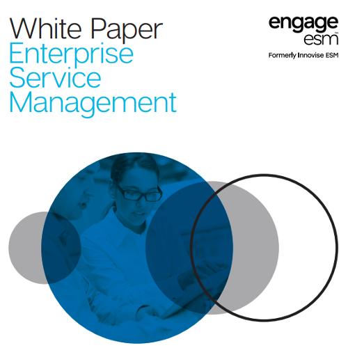 mobile maintenance management essay