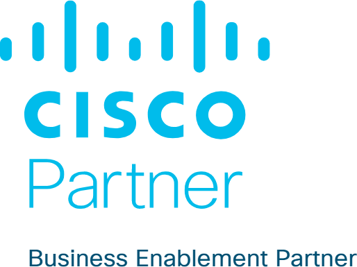 Business Enablement Partner