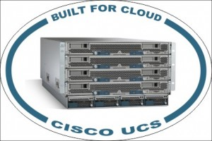 Engage ESM announces Cisco CloudCenter <br>JumpStart for UCS