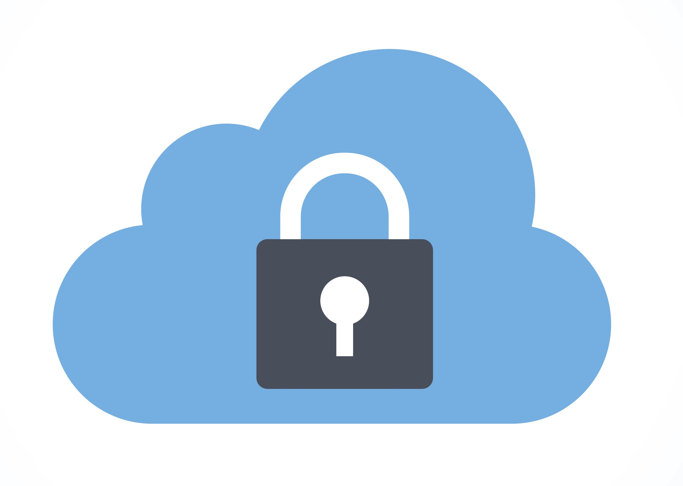 Cisco CloudCenter: Using 'Let's Encrypt'