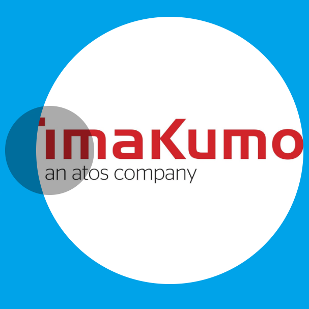 ServiceNow Partner imaKumo is Rebranded to Engage ESM