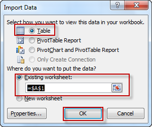how to have a sub-query run and return multiple values