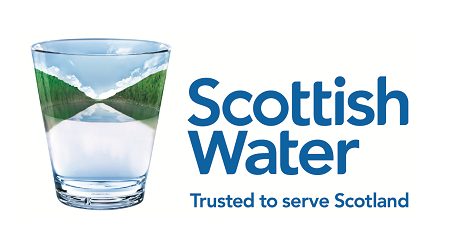 Scottish Water awards Atos ServiceNow contract